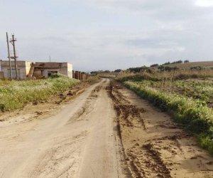 https://www.tp24.it/immagini_articoli/28-10-2018/1540711062-0-trapani-provincia-default-situazione-sicilia-strade-abbandonate.jpg