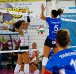 https://www.tp24.it/immagini_articoli/28-10-2018/1540762322-0-volley-campionato-sigel-marsala-sassuolo-capolista-passa.jpg