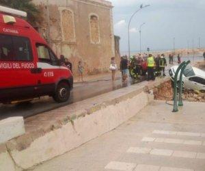 https://www.tp24.it/immagini_articoli/28-10-2019/1572243829-0-sicilia-conseguenze-maltempo-gravi-danni-lagricoltura-fango-detriti.jpg