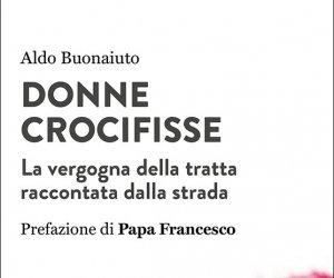 https://www.tp24.it/immagini_articoli/28-10-2019/1572247350-0-sofferenza-donne-crocifisse-libro-aldo-buonaiuto.jpg