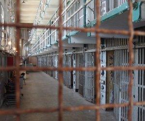 https://www.tp24.it/immagini_articoli/28-10-2019/1572248839-0-trapani-tunisia-divorziare-viene-arrestato-mese-carcere.jpg