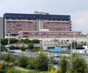 https://www.tp24.it/immagini_articoli/28-10-2019/1572282661-0-sicilia-finanziere-suicida-lanciandosi-balcone-dellospedale.jpg