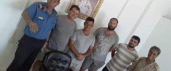 https://www.tp24.it/immagini_articoli/28-10-2020/1603857466-0-la-vicenda-dei-pescatori-di-mazara-bloccati-in-libia-a-due-mesi-dal-sequestro-nessuna-nbsp-soluzione.jpg