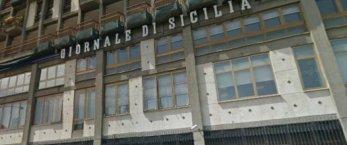 https://www.tp24.it/immagini_articoli/28-10-2020/1603864095-0-17-giornalisti-licenziati-al-giornale-di-sicilia-nbsp.jpg