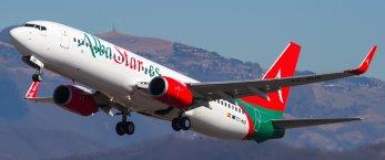 https://www.tp24.it/immagini_articoli/28-10-2020/1603887180-0-aeroporto-di-birgi-albastar-primo-vettore-per-destinazioni-nbsp-e-collegamenti.jpg