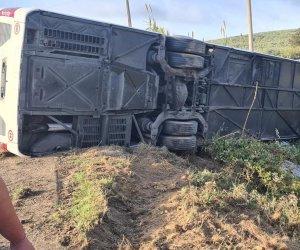 https://www.tp24.it/immagini_articoli/28-10-2020/1603899322-0-il-pd-di-partanna-sull-incidente-mortale-a-castelvetrano.jpg