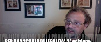 https://www.tp24.it/immagini_articoli/28-10-2020/1603899994-0-al-via-progetto-legalita-nei-licei-di-castelvetrano.png