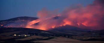 https://www.tp24.it/immagini_articoli/28-10-2020/1603900430-0-incendio-a-montagna-grande-il-comune-di-trapani-fa-denuncia-e-vieta-il-pascolo.jpg