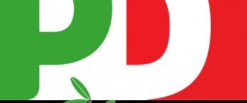 https://www.tp24.it/immagini_articoli/28-10-2020/1603904667-0-erice-mariella-barraco-di-dimette-da-segretaria-comunale-del-partito-democratico-nbsp.png