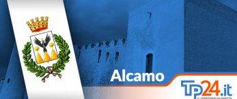 https://www.tp24.it/immagini_articoli/28-10-2020/1603907014-0-alcamo-il-sindaco-surdi-sollecita-ancora-la-pulizia-dell-aera-picnic-di-monte-bonifato.jpg