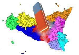 https://www.tp24.it/immagini_articoli/28-11-2013/1385665215-0-la-provincia-di-trapani-diventa-libero-consorzio-comunale-le-novita-dall-ars.jpg