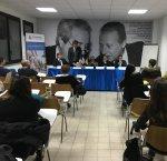 https://www.tp24.it/immagini_articoli/28-11-2016/1480325248-0-trapani-istiuito-uno-sportello-anti-crisi-dall-universita-niccolo-cusano-di-trapani.jpg