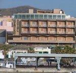 https://www.tp24.it/immagini_articoli/28-11-2017/1511883660-0-pantelleria-vuoto-vendita-immobili-libero-consorzio-trapani.jpg