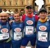 https://www.tp24.it/immagini_articoli/28-11-2017/1511907026-0-toscana-sicilia-impegnata-diversi-fronti-polisportiva-marsala.jpg
