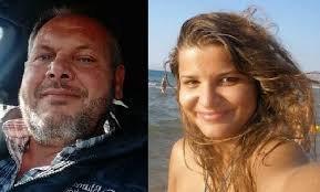 https://www.tp24.it/immagini_articoli/28-11-2019/1574906468-0-lomicida-moglie-denuncio-maltrattamenti-prescritto.jpg