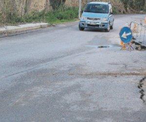 https://www.tp24.it/immagini_articoli/28-11-2019/1574925259-0-alcamo-avviate-procedure-lavori-camporeale.jpg