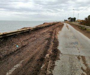 https://www.tp24.it/immagini_articoli/28-11-2019/1574930542-0-marasala-attenzione-lungomare-mediterraneo-sono-troppe-alghe-transitabile.jpg