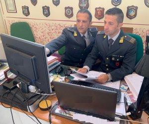 https://www.tp24.it/immagini_articoli/28-11-2019/1574931995-0-sicilia-cambiano-gestore-energia-elettrica-insaputa-clienti-denunciati.jpg