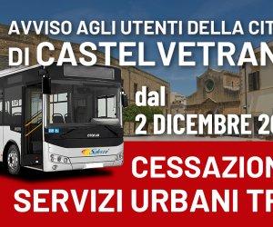 https://www.tp24.it/immagini_articoli/28-11-2019/1574939980-0-castelvetrano-dicembre-ferma-trasporto-pubblico-locale-autoservizi-salemi.jpg