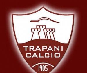 https://www.tp24.it/immagini_articoli/28-11-2019/1574948283-0-pace-trapani-calcio.jpg