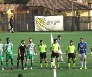 https://www.tp24.it/immagini_articoli/28-11-2019/1574955485-0-calcio-tommaso-giudica-infondato-ricorso-marsala.jpg