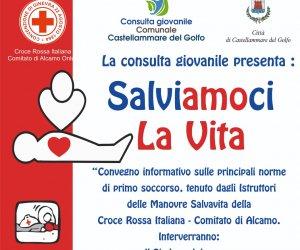 https://www.tp24.it/immagini_articoli/28-11-2019/1574962904-0-castellammare-sabato-lincontro-primo-soccorso-salviamoci-vita.jpg