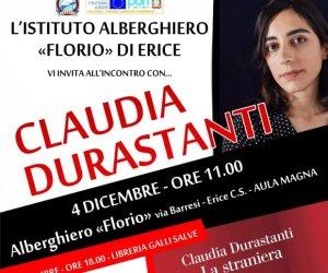 https://www.tp24.it/immagini_articoli/28-11-2019/1574966404-0-finalista-premio-strega-claudia-durastanti-allistituto-alberghiero-erice.jpg