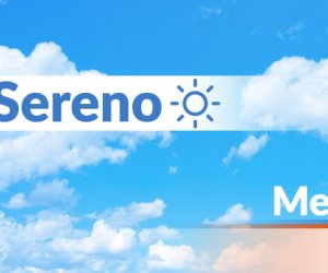 https://www.tp24.it/immagini_articoli/28-11-2019/1574966881-0-meteo-tempo-domani-provincia-trapani.jpg