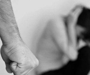 https://www.tp24.it/immagini_articoli/28-11-2020/1606520788-0-calci-pugni-e-maltrattamenti-alla-moglie-condannato-anche-in-appello-marito-violento-di-marsala.jpg