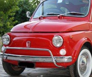 https://www.tp24.it/immagini_articoli/28-11-2020/1606521021-0-marsala-disavventura-giudiziaria-per-un-carrozziere-con-la-passione-per-le-auto-d-epoca.jpg