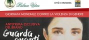 https://www.tp24.it/immagini_articoli/28-11-2020/1606522287-0-guarda-avanti-un-inno-alla-rinascita-delle-donne-vittime-di-violenze.jpg