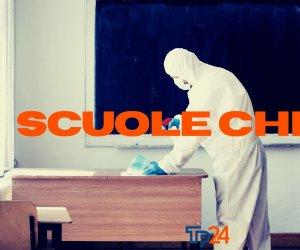 https://www.tp24.it/immagini_articoli/28-11-2020/1606524474-0-scuola-e-covid-ecco-gli-alunni-positivi-in-provincia-di-trapani.jpg