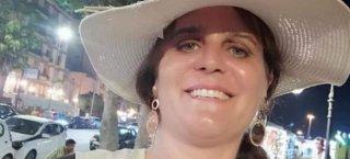 https://www.tp24.it/immagini_articoli/28-11-2020/1606555555-0-petrosino-piange-nbsp-enza-di-lisi-giovane-mamma-vittima-del-coronavirus.jpg