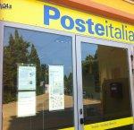 https://www.tp24.it/immagini_articoli/28-12-2017/1514443943-0-offerte-lavoro-poste-italiane-assume-postini-assunzioni-anche-ferrovie.jpg