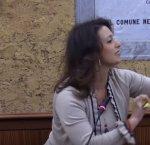https://www.tp24.it/immagini_articoli/28-12-2017/1514448698-0-corso-formazione-politica-padre-fiorino-marsala-lettera-consigliera.png