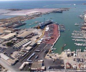 https://www.tp24.it/immagini_articoli/28-12-2017/1514458235-0-sindaci-favignana-pantelleria-contestano-tassa-imbarco-porto-trapani.jpg