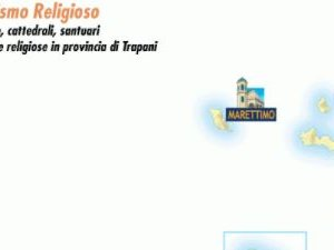 https://www.tp24.it/immagini_articoli/28-12-2017/1514458844-0-provincia-trapani-turismo-religioso.jpg