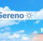 https://www.tp24.it/immagini_articoli/28-12-2018/1545954435-0-sereno-qualche-nuvola-meteo-nellultimo-weekend-dellanno-provincia-trapani.jpg