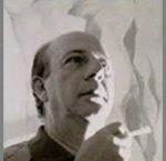 https://www.tp24.it/immagini_articoli/28-12-2018/1545977776-0-morto-pittore-gero-sicurella-lutto-marsala-mondo-dellarte.jpg