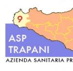 https://www.tp24.it/immagini_articoli/28-12-2018/1545983227-0-lasp-trapani-vende-suoi-terreni-valgono-milioni-euro.jpg