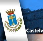 https://www.tp24.it/immagini_articoli/28-12-2018/1546015525-0-ecco-esclusiva-relazione-dagnino-comune-castelvetrano-2007-2011.jpg