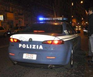 https://www.tp24.it/immagini_articoli/28-12-2019/1577535534-0-trapani-colpisce-moglie-pugno-ferisce-guancia-coltello.jpg