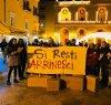 https://www.tp24.it/immagini_articoli/28-12-2019/1577544924-0-emigrazione-giovanile-resti-arrinesci-corteo-decine-comuni-siciliani.jpg