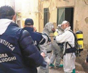 https://www.tp24.it/immagini_articoli/28-12-2019/1577546852-0-sicilia-donna-massacrata-spranga-arrestato-minorenne.jpg