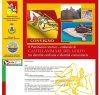 https://www.tp24.it/immagini_articoli/28-12-2020/1609171590-0-in-streaming-convegno-sul-patrimonio-culturale-di-castellammare-del-golfo.jpg