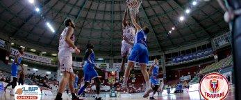 https://www.tp24.it/immagini_articoli/28-12-2020/1609179205-0-pallacanestro-trapani-superata-in-casa-dall-orlandina-83-a-87-nell-ultima-gara-del-2020.jpg