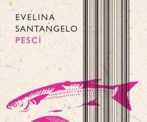 https://www.tp24.it/immagini_articoli/29-01-2012/1379509512-1-mare-al-mattino-di-margaret-mazzantini-e-pesci-di-evelina-santangelo.jpg