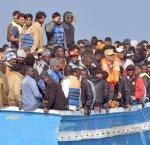https://www.tp24.it/immagini_articoli/29-01-2018/1517226845-0-attesi-trapani-trecento-naufraghi-salvati-mediterraneo.jpg