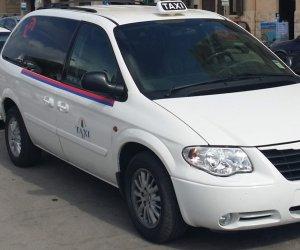 https://www.tp24.it/immagini_articoli/29-01-2018/1517228723-0-fissata-tariffa-unica-taxi-dallaeroporto-trapani-citta.jpg