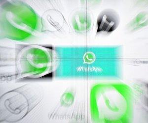 https://www.tp24.it/immagini_articoli/29-01-2019/1548719300-0-whatsapp-limita-condivisione-messaggi-fake-news.jpg
